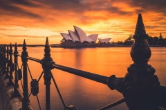 australia-wine_05